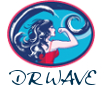 Dr. Wave - Developing Leaders to Their Full Potential