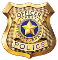 Ask about our PRO-BONO services for all local police departments.